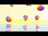 Telonius ft. Faberyayo Swimsuit