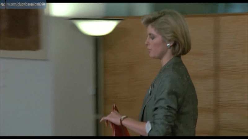 Секрет моего успеха / The Secret of My Succe$s (1987) BDRip 720p [vk.com/Feokino]