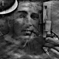 Slava Slavin, 15 мая 1978, Санкт-Петербург, id202752491