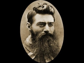 Ned Kelly Funeral - Australia Folk Hero Buried But Legend Remains