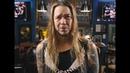 Rich Ward (Fozzy , Stuck Mojo) - Good Company Interview
