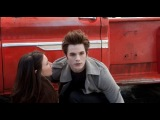 «Вампирский засос» (2010): Трейлер №2 (дублированный)