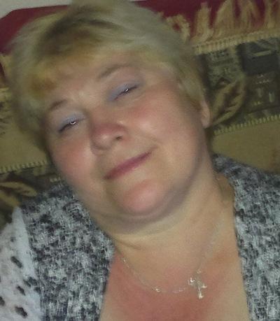 Татьяна Ширшова, 17 сентября , Житомир, id220865072