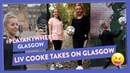 GIVEAWAY! Come to GLASGOW with me - Liv Cooke! PlayAnywhere