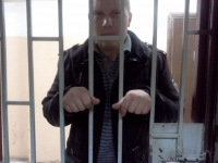 Алексей Чумаков, 3 мая , Киев, id137941475