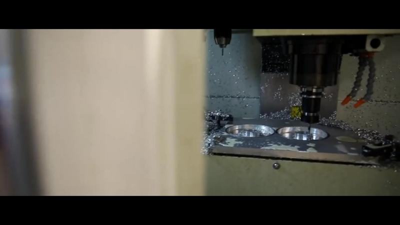 Инженерное дело Лекториум