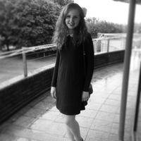 Ирина Ашик