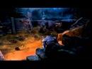 World of Dragons - открытие 2012 года среди online игр
