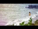 SURFVAN CHANNEL IN LOVE WITH BALI