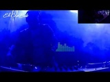 VINYL SET DJ DEE MORANO and DJ STREET PLAYER 2