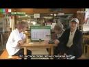 РУСС САБ 180702 Travel the world on EXOs ladder Эпизод 31