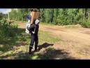 Death Stranding в России
