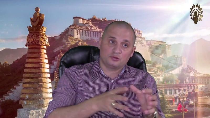 Почему нельзя держать дома мелкие монеты ✧ Домашняя эзотерика Андрей Дуйко