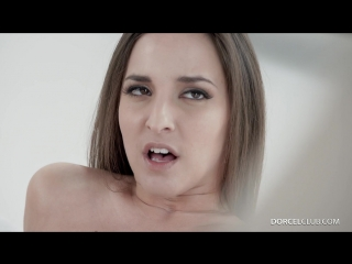 Amirah Adara & Luna Rival - educated by the director(2018)[dorcelclub. marc dorcel, anal, lesbian, lesbo, ass licking]