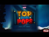 Best of the Pops 2014 (Days and Nights) - Mashup-Germany (Manuel Weber Video Edit) ) NO GEMA