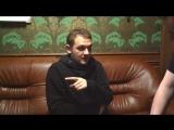 Соколовский о Яковицком