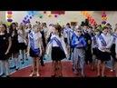 Опа 5 класс Лучший выпускной начальной школы PSY Gangnam Style