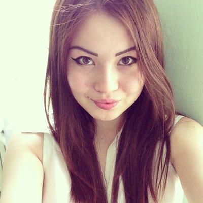 Мадина Батырбаева, 8 апреля , id14400218