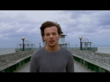 021 One Direction - You I