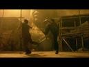 Martial Arts - Mae Mai Muay Thai - Tony Jaa in Ong Bak - Sum 41-Still Waiting