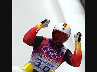 Дневники Олимпиады: 9 февраля