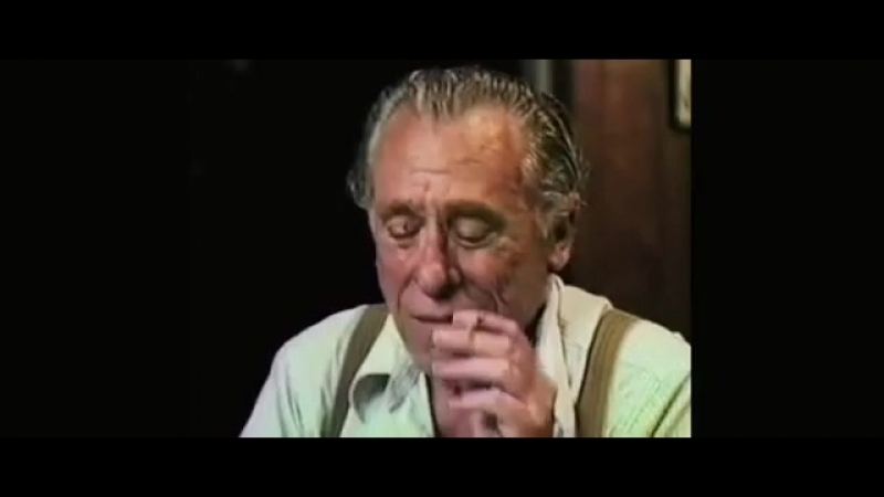 Чарльз Буковски о любви (360p).mp4