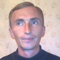 СергейПутков