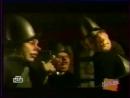 Куклы. Выпуск 296. Скупые рыцари (25.02.2001)