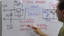 EEVblog 453 - Mysteries of x1 Oscilloscope Probes Revealed