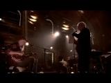 Tom Jones Seasick Steve - You Gotta Move