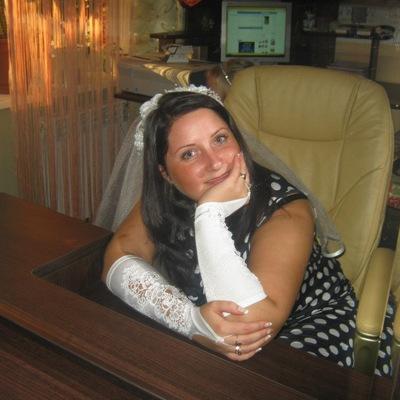 Анастасия Соловова, 2 декабря 1999, Самара, id226554358