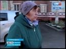 Пенсионеры против мамочек В Нижнеудинске идёт неравный бой за место во дворе