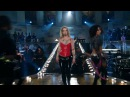 Britney Spears – Toxic (ABC Special: In The Zone)