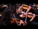 Seong-Jin Cho Beethoven Piano Concerto No.5 'Emperor'