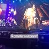 """🅝🅘🅚🅘🅣🅐 🅚🅘🅞🅢🅢🅔 on Instagram """"Главный новогодний концерт 🌟🌟🌟 @mband.official @viagra_official mband виагра"""""""