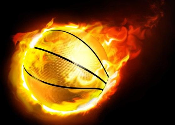 Приветствуем всех неравнодушных к одесскому баскетболу!