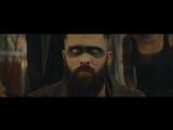 Skillet - Back From the Dead (2017) (Alternative Rock  Christian)