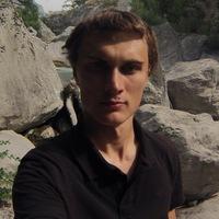 Кирилл Таран