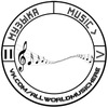 Музыка | Music