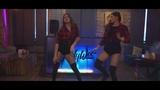 Dancehall_in_Abakan (Jah Khalib - BRN)