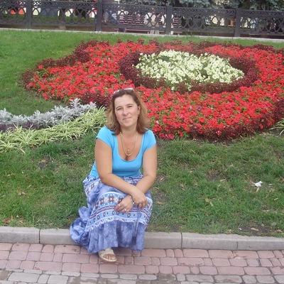 Людмила Еслюкова, 25 ноября , Дзержинск, id44517883