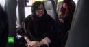 Ульяновские чиновники оценили прелести общественного транспорта