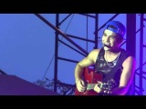 Austin Mahone 'Beautiful Soul' by Jesse McCartney cover