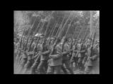 Россия до революции и во время ее. Начало 20го века