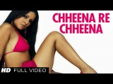 Chheena Re Chheena Full Song | Tom Dick And Harry | Dino Morea, Jimmy Shergil, Celina Jaitley