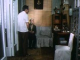 Замечательный и добрый фильм - Целуются зори (1978)