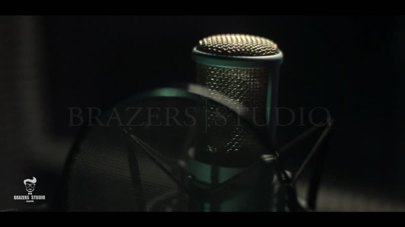 Розыгрыш 1000 руб. от Brazers Studio