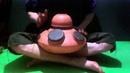 Udu drum (Пример звучания) Этно-мастерская Ритмы Жизни