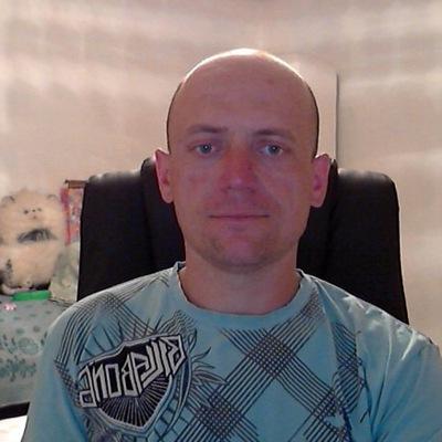 Міша Головацький, 25 октября , Львов, id195185600