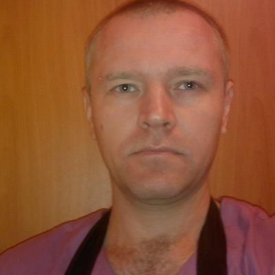Михаил Шуляк, 25 февраля 1978, Санкт-Петербург, id228192159
